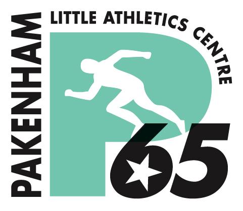Pakenham Little Athletics Club